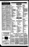 Buckinghamshire Examiner Friday 16 May 1980 Page 14
