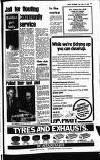 Buckinghamshire Examiner Friday 16 May 1980 Page 17