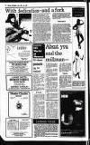 Buckinghamshire Examiner Friday 16 May 1980 Page 18
