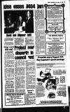 Buckinghamshire Examiner Friday 16 May 1980 Page 19