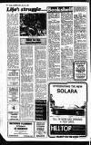 Buckinghamshire Examiner Friday 16 May 1980 Page 20