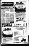 Buckinghamshire Examiner Friday 16 May 1980 Page 21