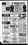 Buckinghamshire Examiner Friday 16 May 1980 Page 22