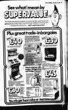 Buckinghamshire Examiner Friday 16 May 1980 Page 23