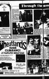 Buckinghamshire Examiner Friday 16 May 1980 Page 24