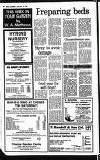 Buckinghamshire Examiner Friday 16 May 1980 Page 26