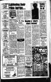Buckinghamshire Examiner Friday 16 May 1980 Page 27