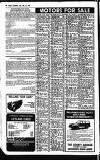 Buckinghamshire Examiner Friday 16 May 1980 Page 28
