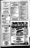 Buckinghamshire Examiner Friday 16 May 1980 Page 29