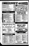 Buckinghamshire Examiner Friday 16 May 1980 Page 30