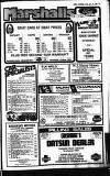 Buckinghamshire Examiner Friday 16 May 1980 Page 31