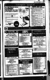Buckinghamshire Examiner Friday 16 May 1980 Page 33