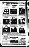 Buckinghamshire Examiner Friday 16 May 1980 Page 34