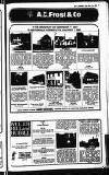 Buckinghamshire Examiner Friday 16 May 1980 Page 35