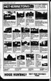 Buckinghamshire Examiner Friday 16 May 1980 Page 36