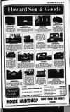 Buckinghamshire Examiner Friday 16 May 1980 Page 37