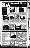 Buckinghamshire Examiner Friday 16 May 1980 Page 38