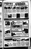 Buckinghamshire Examiner Friday 16 May 1980 Page 39