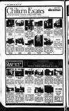 Buckinghamshire Examiner Friday 16 May 1980 Page 40