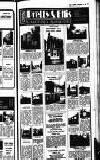 Buckinghamshire Examiner Friday 16 May 1980 Page 41