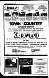 Buckinghamshire Examiner Friday 16 May 1980 Page 42