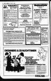 Buckinghamshire Examiner Friday 16 May 1980 Page 44