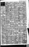 Buckinghamshire Examiner Friday 16 May 1980 Page 45