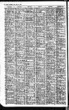 Buckinghamshire Examiner Friday 16 May 1980 Page 46