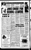 Buckinghamshire Examiner Friday 16 May 1980 Page 48