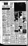 Buckinghamshire Examiner Friday 30 May 1980 Page 2