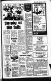 Buckinghamshire Examiner Friday 30 May 1980 Page 3