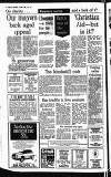 Buckinghamshire Examiner Friday 30 May 1980 Page 4
