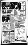 Buckinghamshire Examiner Friday 30 May 1980 Page 5