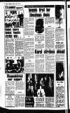 Buckinghamshire Examiner Friday 30 May 1980 Page 6