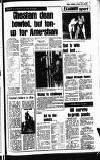 Buckinghamshire Examiner Friday 30 May 1980 Page 7