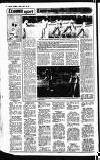 Buckinghamshire Examiner Friday 30 May 1980 Page 8