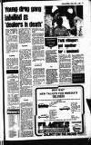 Buckinghamshire Examiner Friday 30 May 1980 Page 9