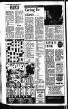 Buckinghamshire Examiner Friday 30 May 1980 Page 10