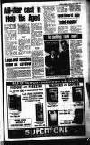Buckinghamshire Examiner Friday 30 May 1980 Page 11
