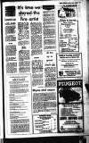 Buckinghamshire Examiner Friday 30 May 1980 Page 13