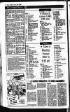 Buckinghamshire Examiner Friday 30 May 1980 Page 14