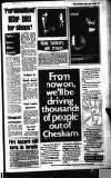 Buckinghamshire Examiner Friday 30 May 1980 Page 15