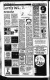 Buckinghamshire Examiner Friday 30 May 1980 Page 16