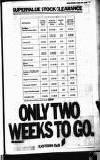 Buckinghamshire Examiner Friday 30 May 1980 Page 17