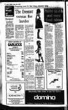Buckinghamshire Examiner Friday 30 May 1980 Page 18