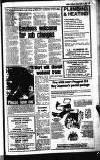 Buckinghamshire Examiner Friday 30 May 1980 Page 19