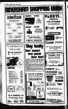 Buckinghamshire Examiner Friday 30 May 1980 Page 20