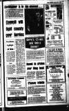 Buckinghamshire Examiner Friday 30 May 1980 Page 21
