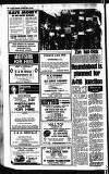 Buckinghamshire Examiner Friday 30 May 1980 Page 22