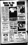Buckinghamshire Examiner Friday 30 May 1980 Page 23